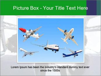 0000082717 PowerPoint Template - Slide 15