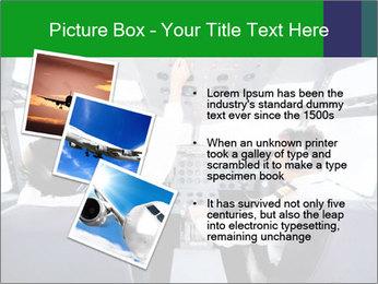 0000082717 PowerPoint Template - Slide 17