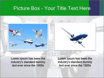 0000082717 PowerPoint Template - Slide 18