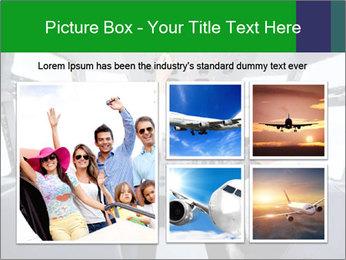 0000082717 PowerPoint Template - Slide 19