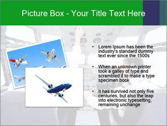 0000082717 PowerPoint Template - Slide 20
