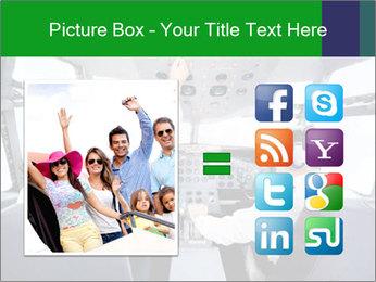 0000082717 PowerPoint Template - Slide 21