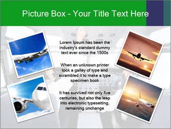 0000082717 PowerPoint Template - Slide 24