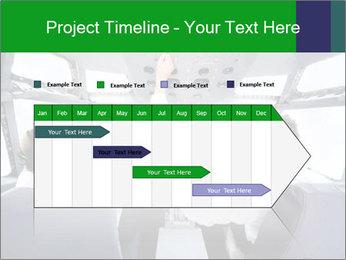 0000082717 PowerPoint Template - Slide 25