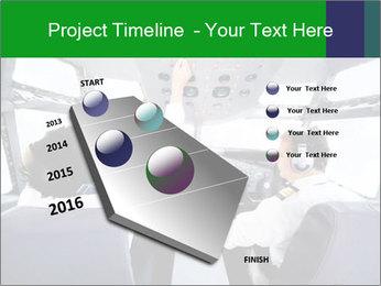 0000082717 PowerPoint Template - Slide 26