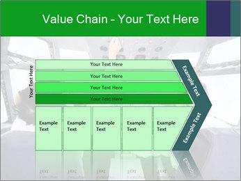 0000082717 PowerPoint Template - Slide 27
