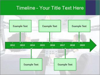0000082717 PowerPoint Template - Slide 28