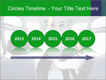 0000082717 PowerPoint Template - Slide 29