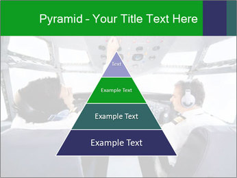 0000082717 PowerPoint Template - Slide 30