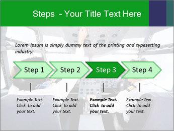 0000082717 PowerPoint Template - Slide 4