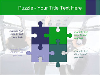 0000082717 PowerPoint Template - Slide 43
