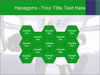 0000082717 PowerPoint Template - Slide 44