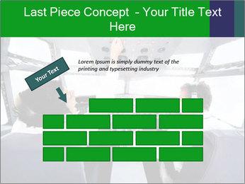 0000082717 PowerPoint Template - Slide 46