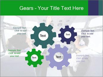 0000082717 PowerPoint Template - Slide 47