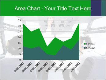 0000082717 PowerPoint Template - Slide 53