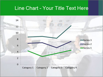 0000082717 PowerPoint Template - Slide 54
