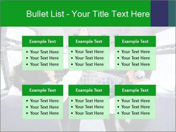 0000082717 PowerPoint Template - Slide 56