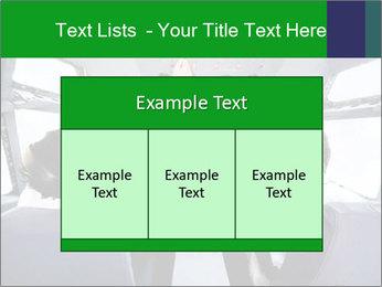 0000082717 PowerPoint Template - Slide 59