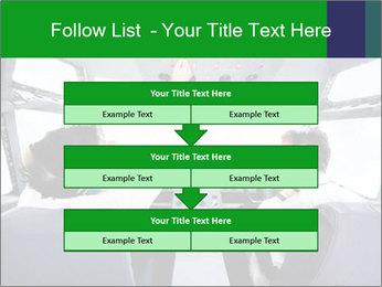 0000082717 PowerPoint Template - Slide 60