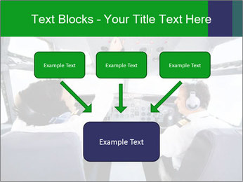 0000082717 PowerPoint Template - Slide 70
