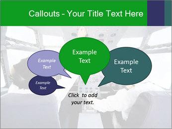 0000082717 PowerPoint Template - Slide 73