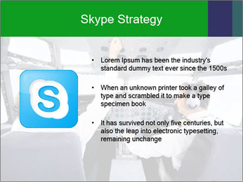 0000082717 PowerPoint Template - Slide 8