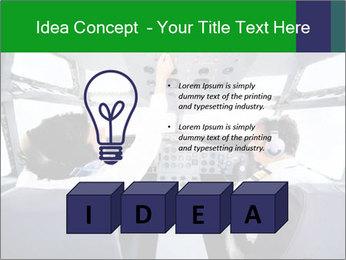 0000082717 PowerPoint Template - Slide 80
