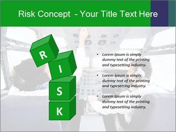 0000082717 PowerPoint Template - Slide 81