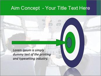 0000082717 PowerPoint Template - Slide 83