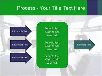 0000082717 PowerPoint Template - Slide 85
