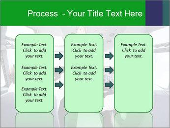 0000082717 PowerPoint Template - Slide 86
