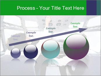 0000082717 PowerPoint Template - Slide 87