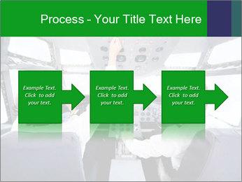 0000082717 PowerPoint Template - Slide 88