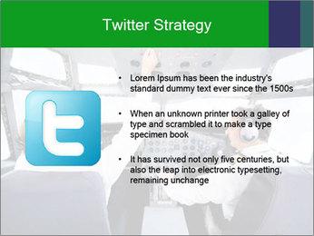 0000082717 PowerPoint Template - Slide 9