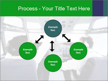 0000082717 PowerPoint Template - Slide 91