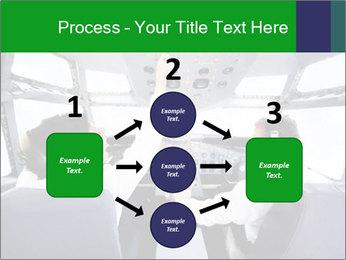 0000082717 PowerPoint Template - Slide 92