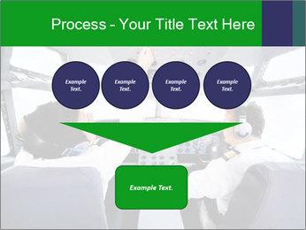 0000082717 PowerPoint Template - Slide 93