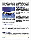 0000082717 Word Template - Page 4