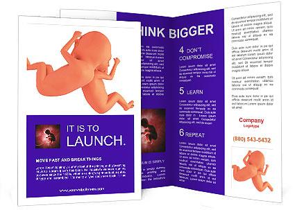 0000082718 Brochure Template
