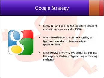 0000082718 PowerPoint Templates - Slide 10