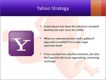 0000082718 PowerPoint Templates - Slide 11