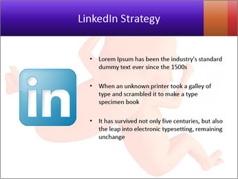 0000082718 PowerPoint Templates - Slide 12