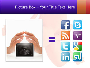 0000082718 PowerPoint Template - Slide 21
