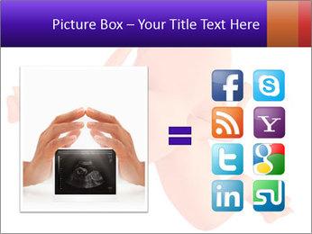 0000082718 PowerPoint Templates - Slide 21