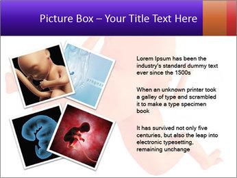 0000082718 PowerPoint Templates - Slide 23