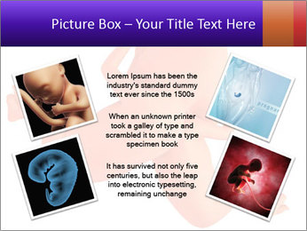 0000082718 PowerPoint Templates - Slide 24