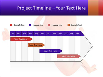 0000082718 PowerPoint Template - Slide 25