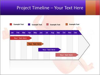 0000082718 PowerPoint Templates - Slide 25