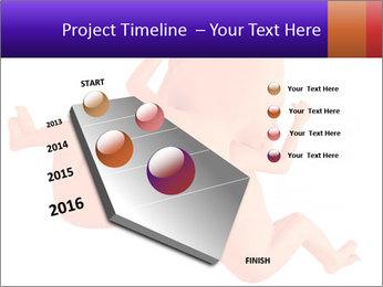 0000082718 PowerPoint Templates - Slide 26