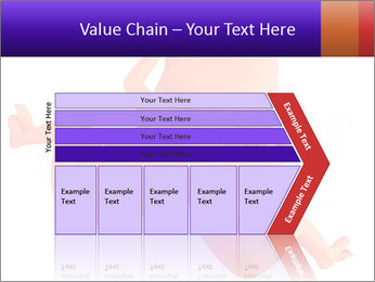 0000082718 PowerPoint Templates - Slide 27